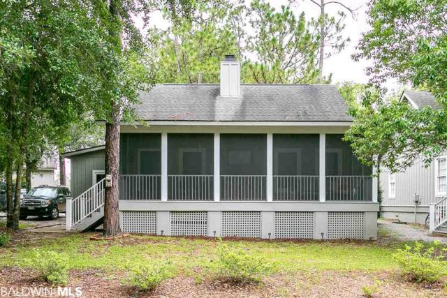 17357 Cabin Road, Loxley, AL 36551 (MLS #286567) :: Gulf Coast Experts Real Estate Team