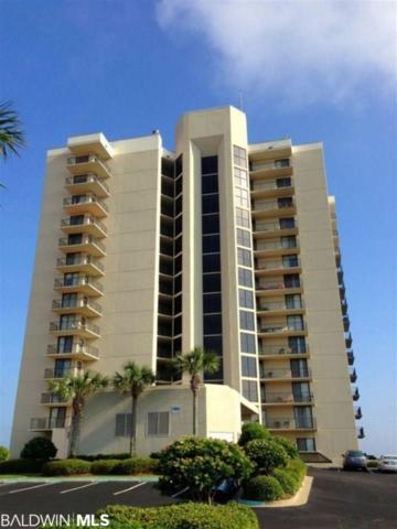 27120 Perdido Beach Blvd #2042, Orange Beach, AL 36561 (MLS #286605) :: Coldwell Banker Coastal Realty