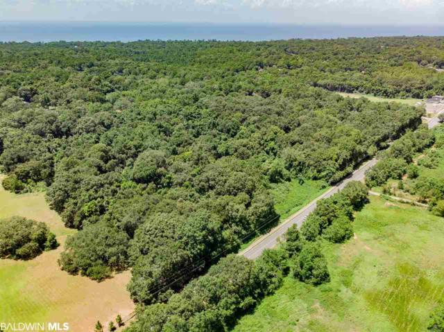 0 S Section Street, Fairhope, AL 36532 (MLS #286616) :: Ashurst & Niemeyer Real Estate