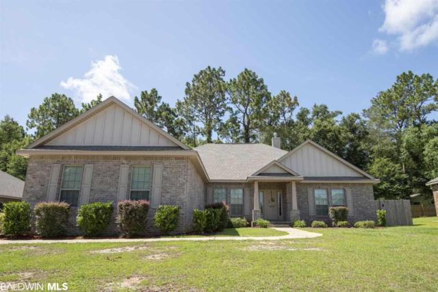 12411 Cressida Loop, Daphne, AL 36526 (MLS #286646) :: Gulf Coast Experts Real Estate Team