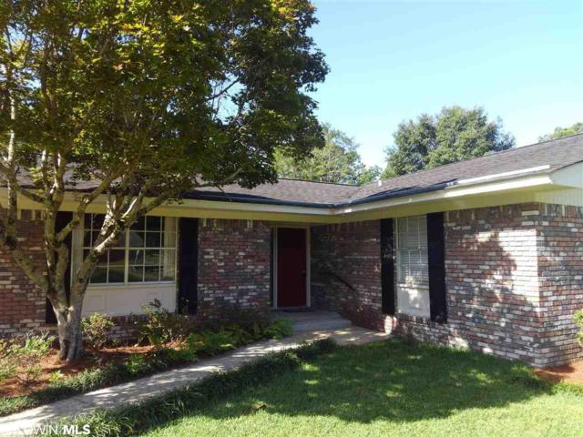 114 Woodmere Dr, Brewton, AL 36426 (MLS #286659) :: Gulf Coast Experts Real Estate Team