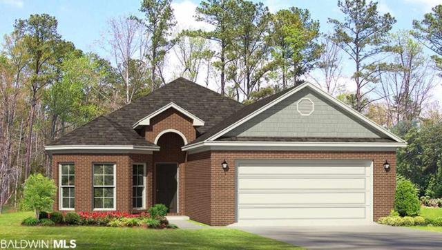 24795 Slater Mill Road, Daphne, AL 36526 (MLS #286673) :: Elite Real Estate Solutions