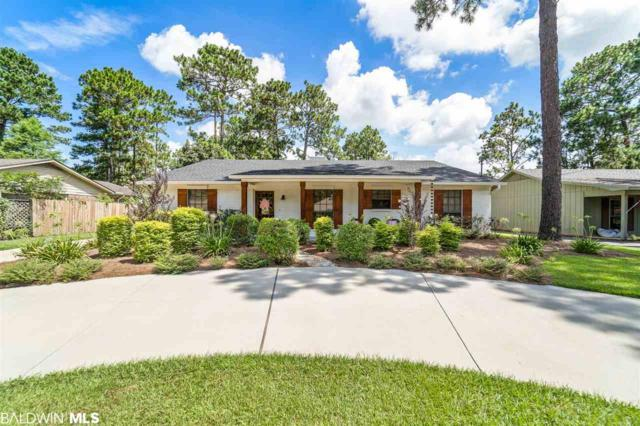 104 Cherryhill Drive, Daphne, AL 36526 (MLS #286684) :: Elite Real Estate Solutions