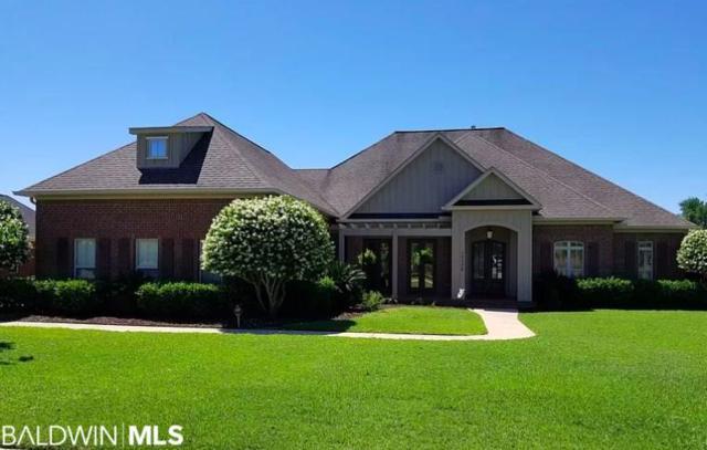 11576 Halcyon Loop, Daphne, AL 36526 (MLS #286685) :: Jason Will Real Estate