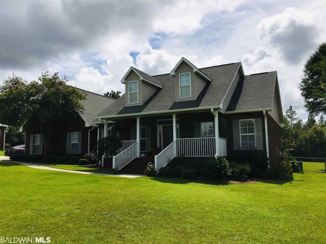 20060 W Erin Pond Road, Seminole, AL 36574 (MLS #286719) :: ResortQuest Real Estate