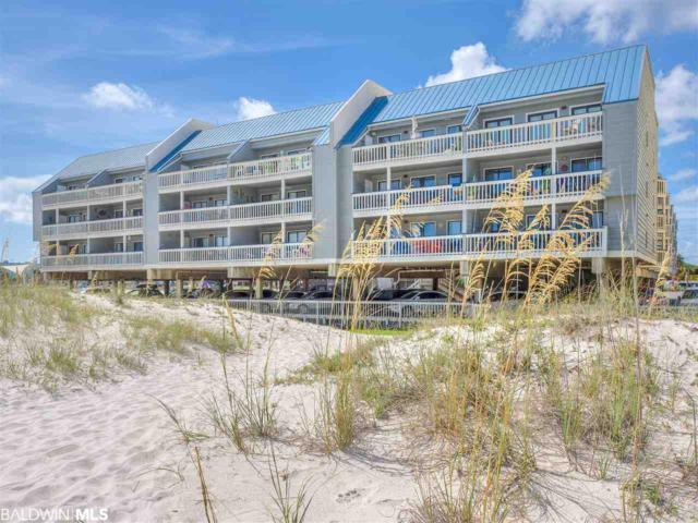 317 E Beach Blvd 202C, Gulf Shores, AL 36542 (MLS #286747) :: ResortQuest Real Estate