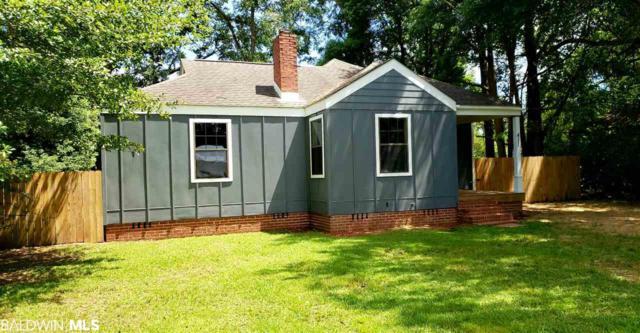 411 E Orange Avenue, Foley, AL 36535 (MLS #286754) :: Jason Will Real Estate