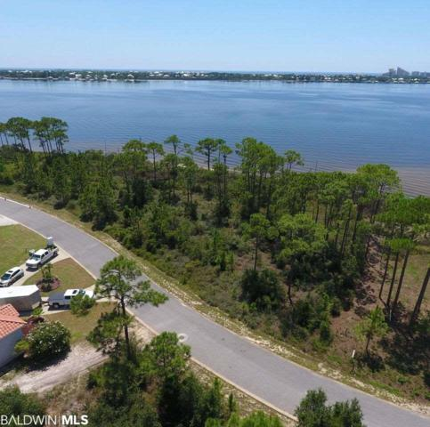 16321 Tarpon Dr, Pensacola, FL 32507 (MLS #286778) :: ResortQuest Real Estate