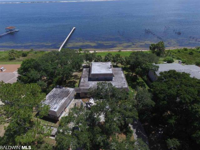 11221 Seaglades Drive, Pensacola, FL 32507 (MLS #286795) :: Gulf Coast Experts Real Estate Team