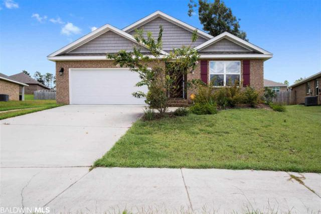 10373 Shetland Drive, Spanish Fort, AL 36527 (MLS #286824) :: Gulf Coast Experts Real Estate Team