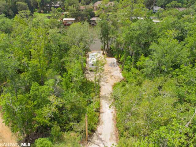 15009 River Road, Fairhope, AL 36532 (MLS #286858) :: Gulf Coast Experts Real Estate Team