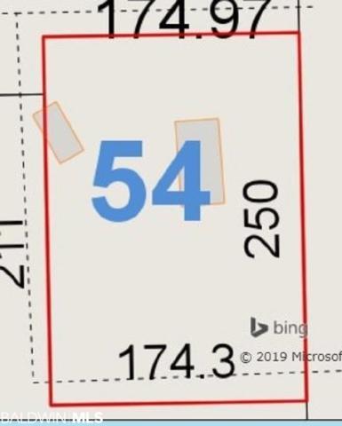 302 Zelma Wright Ln, Atmore, AL 36502 (MLS #286934) :: Jason Will Real Estate