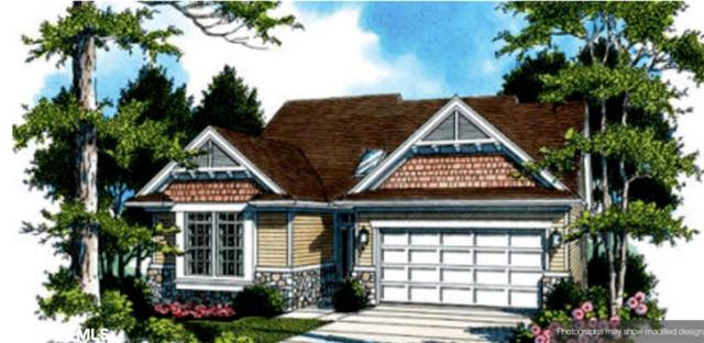 Lot 13 Council Oaks Lane, Bon Secour, AL 36511 (MLS #286959) :: ResortQuest Real Estate