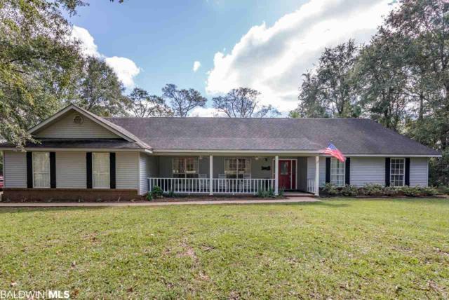 34850 Magnolia Farms Rd, Robertsdale, AL 36567 (MLS #286987) :: ResortQuest Real Estate