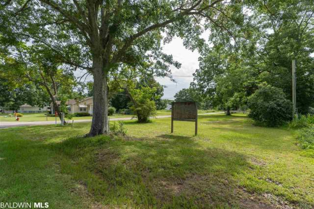 18580 Mimosa Avenue, Robertsdale, AL 36567 (MLS #287058) :: Gulf Coast Experts Real Estate Team