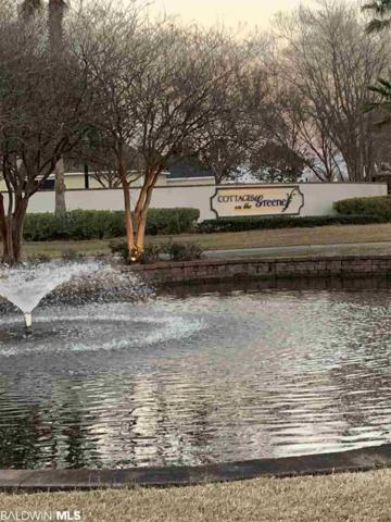 0 Yellow Daisy Lane, Foley, AL 36535 (MLS #287063) :: Jason Will Real Estate