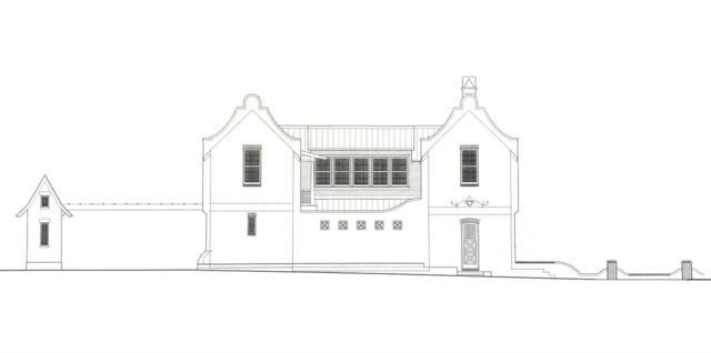 0 Honeysuckle Lane, Fairhope, AL 36532 (MLS #287068) :: Elite Real Estate Solutions