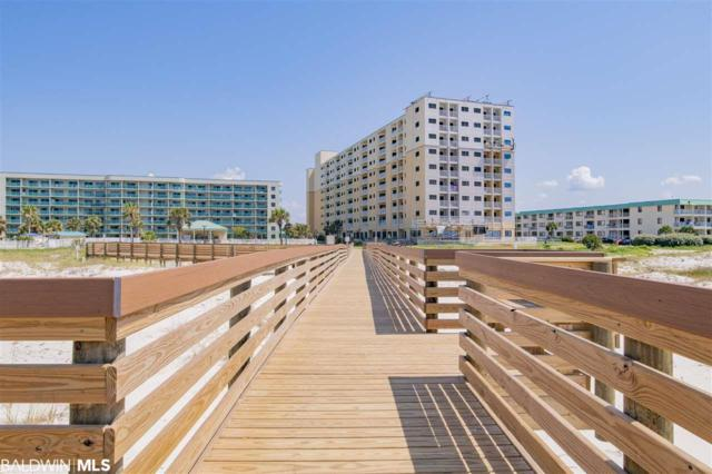 375 Plantation Road #5315, Gulf Shores, AL 36542 (MLS #287081) :: Elite Real Estate Solutions