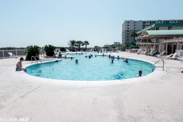 400 Plantation Road #2315, Gulf Shores, AL 36542 (MLS #287086) :: ResortQuest Real Estate