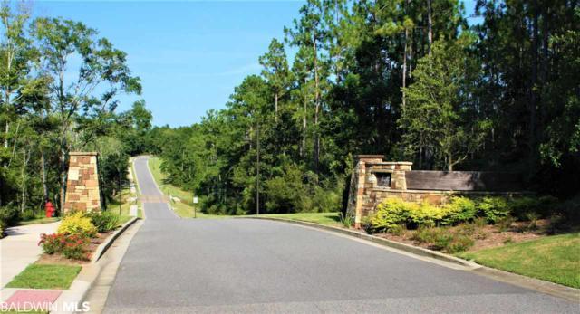 0 Arrowhead Ln, Fairhope, AL 36532 (MLS #287147) :: Gulf Coast Experts Real Estate Team