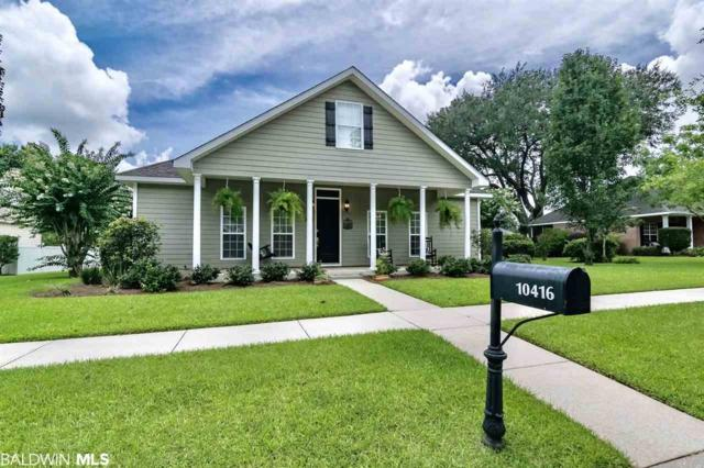 10416 Papas St, Daphne, AL 36526 (MLS #287182) :: Gulf Coast Experts Real Estate Team