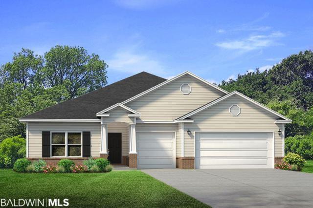 10179 Dunleith Loop, Daphne, AL 36526 (MLS #287255) :: Elite Real Estate Solutions