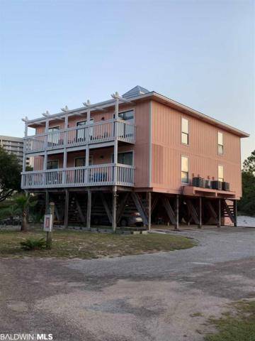 24825 Perdido Beach Blvd #121, Orange Beach, AL 36561 (MLS #287266) :: Ashurst & Niemeyer Real Estate