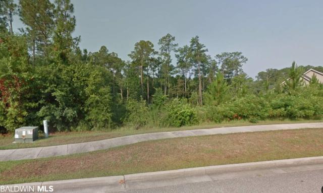 9494 Hackberry Court, Daphne, AL 36526 (MLS #287339) :: Elite Real Estate Solutions