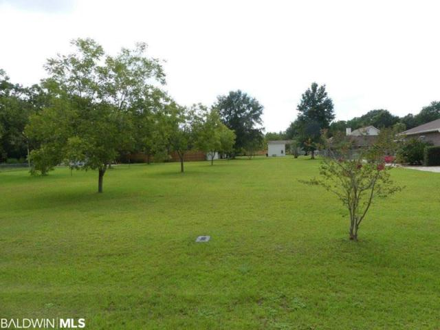 10045 Longview Dr, Foley, AL 36535 (MLS #287378) :: Gulf Coast Experts Real Estate Team