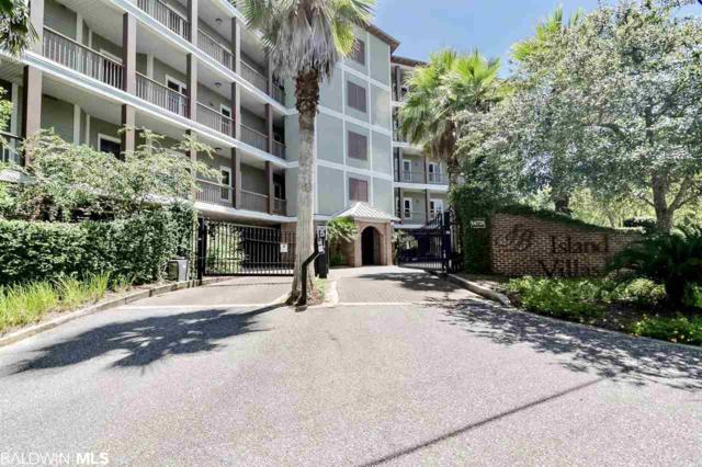 16728 County Road 6 #403, Gulf Shores, AL 36542 (MLS #287383) :: Jason Will Real Estate