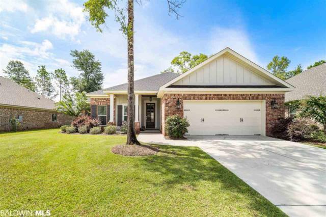 7800 Hemlock Street, Spanish Fort, AL 36527 (MLS #287397) :: Elite Real Estate Solutions