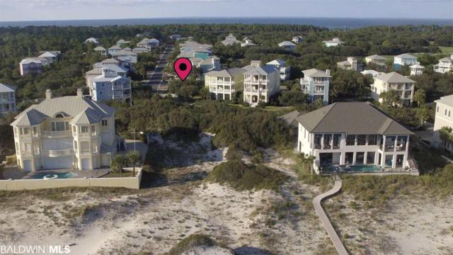 Kiva Way, Gulf Shores, AL 36542 (MLS #287514) :: Coldwell Banker Coastal Realty