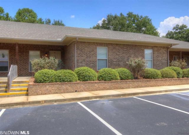 20637 Blueberry Lane #34, Fairhope, AL 36532 (MLS #287536) :: Gulf Coast Experts Real Estate Team