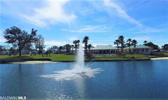 11995 Raptor Ct, Elberta, AL 36530 (MLS #287577) :: Ashurst & Niemeyer Real Estate