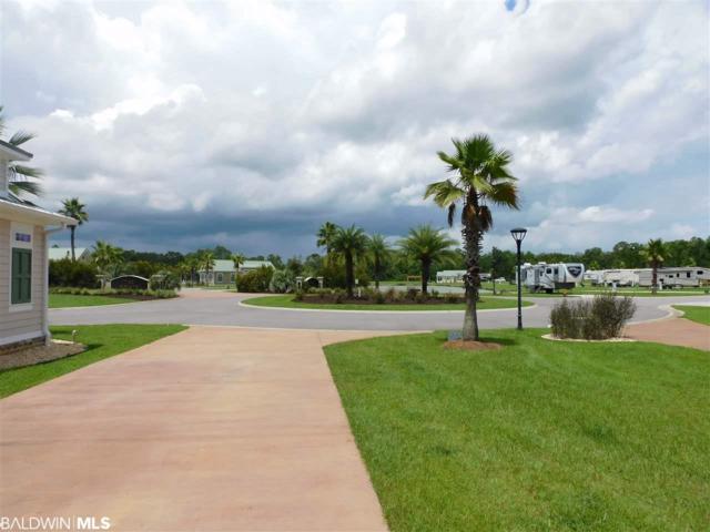 11933 Gateway Drive, Elberta, AL 36530 (MLS #287580) :: Ashurst & Niemeyer Real Estate