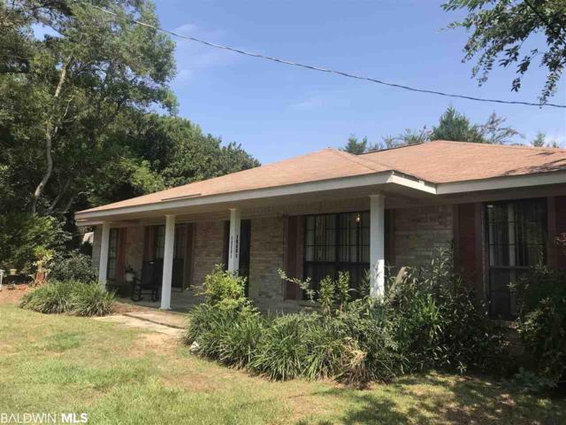 10941 County Road 48, Fairhope, AL 36532 (MLS #287592) :: Jason Will Real Estate