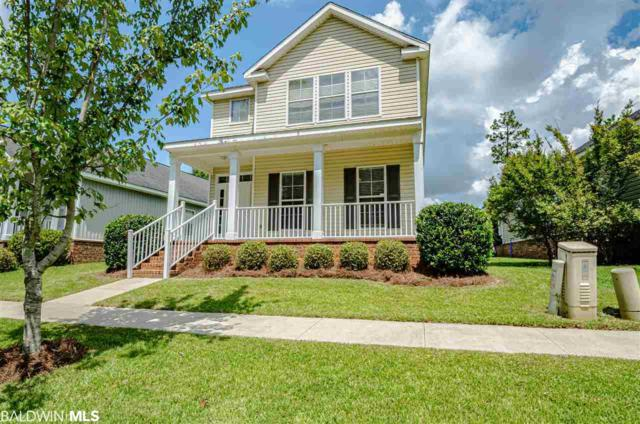 29865 Gregor Street, Daphne, AL 36526 (MLS #287620) :: Gulf Coast Experts Real Estate Team