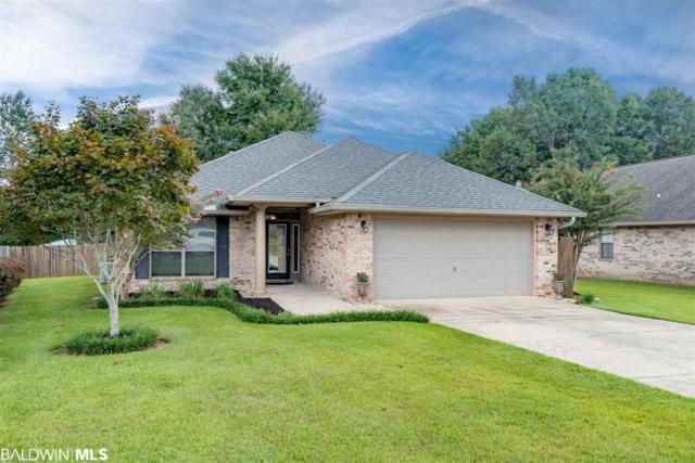 11189 Herschel Loop, Daphne, AL 36526 (MLS #287621) :: Elite Real Estate Solutions