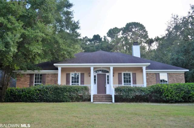 7650 Charleston Oaks Drive, Daphne, AL 36526 (MLS #287658) :: Coldwell Banker Coastal Realty