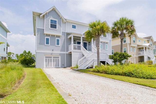 6526 Carlinga Drive, Pensacola, FL 32507 (MLS #287701) :: Jason Will Real Estate