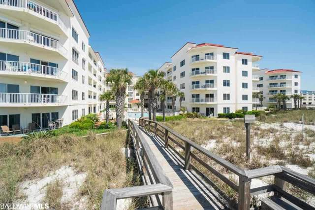 22984 Perdido Beach Blvd C-45, Orange Beach, AL 36561 (MLS #288879) :: Elite Real Estate Solutions