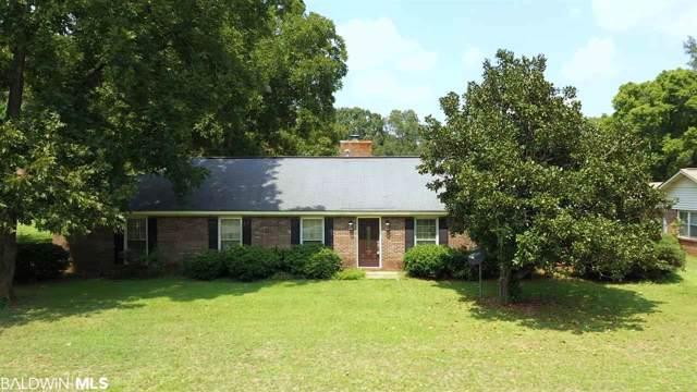 130 County Road 517, Valley Grande, AL 36703 (MLS #288887) :: Gulf Coast Experts Real Estate Team