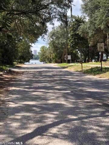 14365 Innerarity Point Rd, Pensacola, FL 32507 (MLS #288897) :: Ashurst & Niemeyer Real Estate