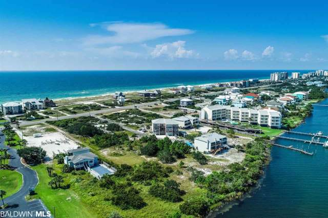 16300 Perdido Key Dr, Perdido Key, FL 32507 (MLS #288938) :: Ashurst & Niemeyer Real Estate