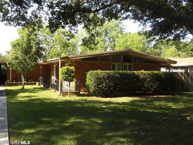 637 E Pedigo Av, Foley, AL 36535 (MLS #289077) :: The Dodson Team