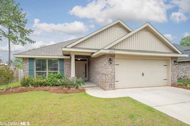 27409 Elise Ct, Daphne, AL 36526 (MLS #289093) :: Gulf Coast Experts Real Estate Team