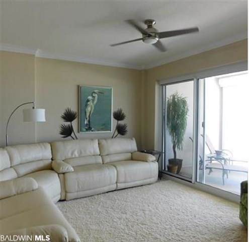 29348 Perdido Beach Blvd #305, Orange Beach, AL 36561 (MLS #289143) :: ResortQuest Real Estate