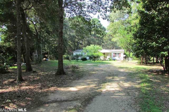 12449 W Bay Road, Foley, AL 36535 (MLS #289231) :: ResortQuest Real Estate