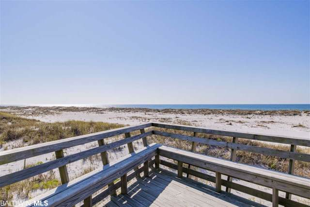 23526 Perdido Beach Blvd, Orange Beach, AL 36561 (MLS #289246) :: Ashurst & Niemeyer Real Estate