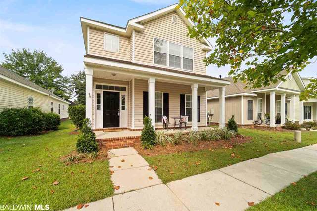 29937 St Helen Street, Daphne, AL 36526 (MLS #289251) :: The Kim and Brian Team at RE/MAX Paradise